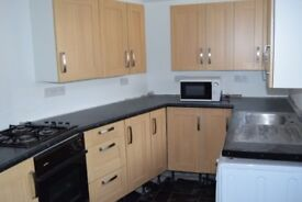 Rooms in shared house - £320 - £360 per month, bills included