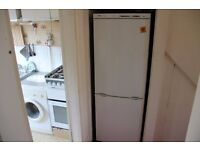 *Must See* Double Room, Zone 4, Good Location, Free WIFI and Cleaning *Must See*