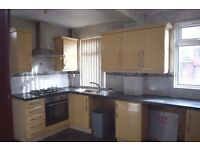 AVAILABLE NOW 4 BED TO LET OFF CHORLEY OLD ROAD