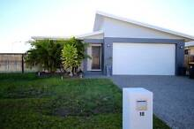 Beautiful 4 Bedroom Home with so much to Offer Bohle Townsville City Preview