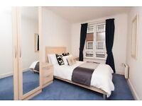 Short Term Let in London Bridge Flat / Rent Short Term 2 Bed Flat / BILLS INCLUDED / £695 per week