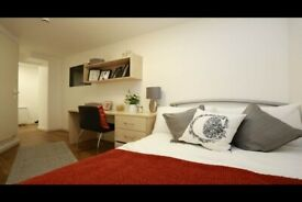 STUDENT ROOMS TO RENT IN BIRMINGHAM. ENSUITE ROOMS AND STUDIO WITH ALL UTILITY BILLS INCLUDED