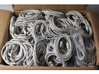 AERIAL CABLES