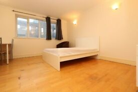 Stepney Green Double Couple Accepted 0 Deposit available