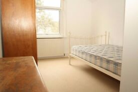 All Bills Included! Selection of 2 Spacious Rooms Walking Distance To Turnpike Lane Underground.