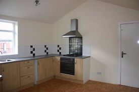 3 bedroom apartment in BURY, , Opposite Clarence Park.