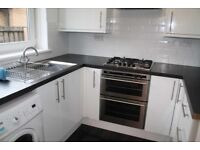 Immaculate 1 bedroom flat in Upton Park