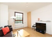 Two Bed Flat Moments to Old Street, Hoxton Square and Angel
