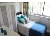 Fantastic Single Room in stunning property in Mitcham - MUST SEE!!