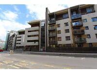 3 bedroom Maisonette, Fleet Street, Brighton- CITY POINT-£2,750 pcm