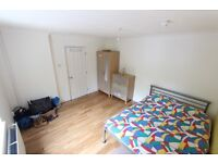 DOUBLE Room TO LET RENT. AVAIL NOW. CLOSE TO Hatfield Business Park, Booker, DHL, Computacentre,