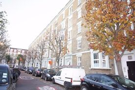 E2 / BETHNAL GREEN!! VIEW TODAY!! DONT MISS OUT !! 3 DOUBLE BEDROOMS SEPARATE LOUNGE AND KITCHEN
