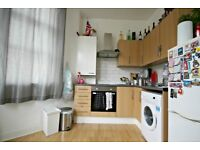 ONE BEDROOM FIRST FLOOR FLAT IN THE HEART OF HARLESDEN!! CALL NOW PATRICIA ON 02084594555!!