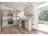 A beautiful three bedroom family home on a popular street - Westway