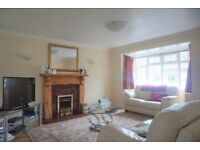 Great 2 Bedroom Property For Rent £1300 West Norwood