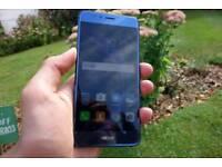 Huawei honor lite 8 UNLOCK