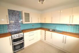 2 Bedroom Apartment- West Cross, Unfurnished £550PCM- Available NOW