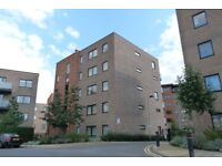 Immaculate 1 bedroom apartment to rent in a beautiful new build located in the Willesden area