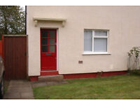 2 bedroom house in REF:| Rosewood Road | Dudley | DY1