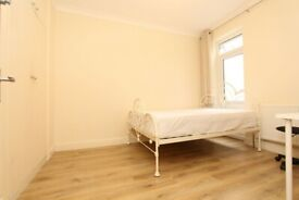 🌸Wood Green • Ensuite room • available now • 0 Deposit Available •
