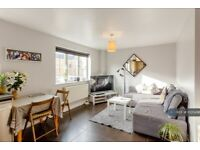 2 bedroom flat in Tower Mill Road, London, SE15 (2 bed) (#1035496)
