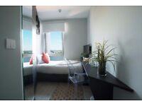 🎓 Quality Student Accommodation 🎓 - Wembley