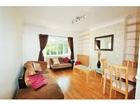 1 bedroom flat in Brentwood Lodge, Holmdale Gardens, Hendon, NW4