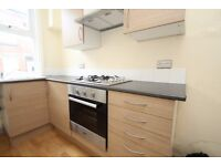 Large 3 Bedroom Terrace - Whingate Avenue - Unfurnished - Armley
