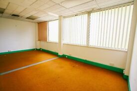 Workshop/Office Space in Central Cardiff | Monthly Rolling Contract | F11