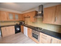 3 bed 2 bath on North road , Wimbledon , SW19