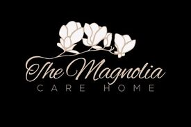 Day Carer - The Magnolia Care Home