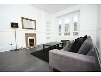 2 Bed Stunning Furnished 2/F Apartment, Roslea Dr
