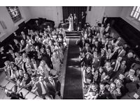 Wedding & Events photographer