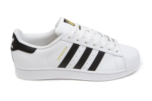 Adidas Originals Gold Stripes