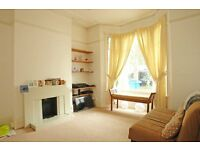 Three bedroom house on Ivanhoe Road, Camberwell SE5