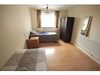 EXTRA LARGE TWIN ROOM IN MORNINGTON CRESCENT ,SUNSHINE U