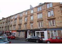 Allison Street, Govanhill, Glasgow, G42