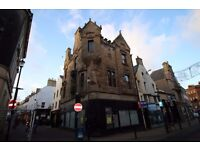 Retail shop for Rent - High Street, Ayr