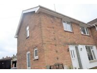3 Bedroom Semi-Detached House to Rent - Braemar Road, Forest Town