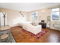 A WONDERFUL STUDIO TO RENT MINUTES AWAY FROM ALDGATE EAST STATION
