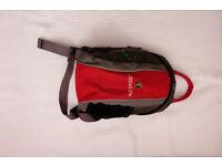 Little life kids backpack