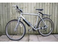 Raleigh Max Men's Bicycle - Rare Edition
