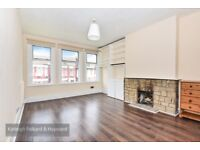 *** Lovely first floor maisonette available to rent, Westbury Avenue, N22 ***