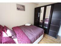 2 BEDROOM. TO LET. MODERN, REFURBISHED, Wood Floors, Furnished, N2 N3