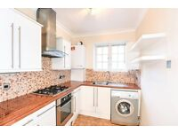 One Bedroom Apartment, Hammersmith