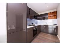 LUXURY ONE BEDROOM FLAT AVAILABLE IN STARTFORD- BOW- OLYMPIC PARK VILLAGE- E20