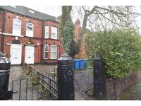 1 Bedroom Flat to rent Hartington Road-NO FEES