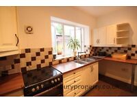 NW2 Cricklewood - 2/3 Bed Flat to Rent - Ideal for Family - Kitchen/Diner -Own Garden -Available Now