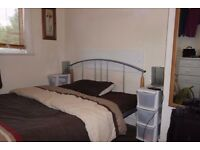 STUNNING ROOMS IN SWISS COTTAGE! CALL NOW!!!!