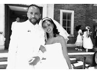 photographer, WEDDING PHOTOGRAPHER, Engagement Photography